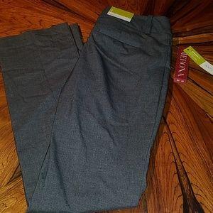 Merona pants NWT